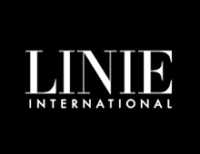 Linie International