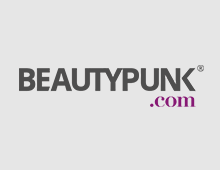 Beautypunk