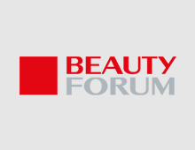 beautyForum